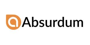 Absurdum Logo